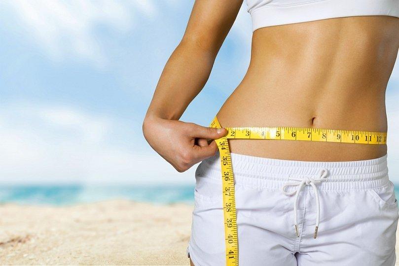 Как похудеть к лету: простые советы дал главный диетолог Минздрава