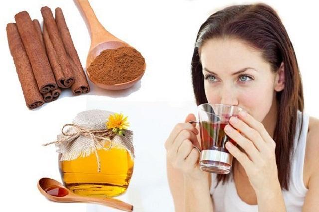 Корица — польза для здоровья и похудения. Рекомендуемые суточные дозы.