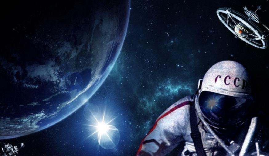 Космические происшествия: о странных явлениях на околоземной орбите рассказали космонавты
