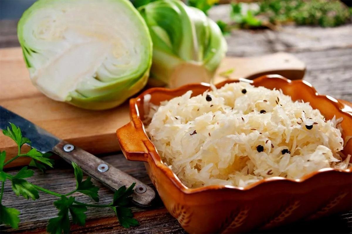 Чем подкормить капусту после высадки в открытый грунт для хорошего роста и урожая