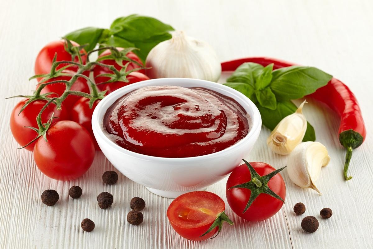 В Росконтроле назвали худший кетчуп: какие марки попали в черный список