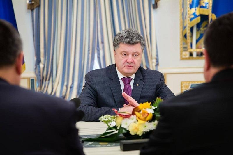 В Европе негодуют: последняя выходка Киева перешла все границы