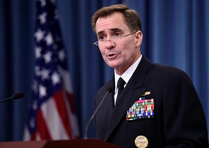 Госдеп США: Россия поплатится горькими слезами за действия в Сирии
