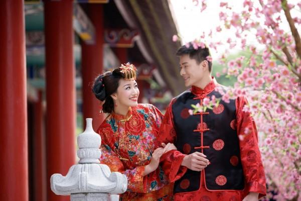 Для миллионеров изКитая подготовлен «тур заженой» вСибирь