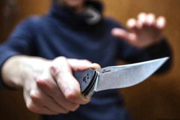 ВКрасноярском крае учащийся колледжа убил 15-летнего школьника