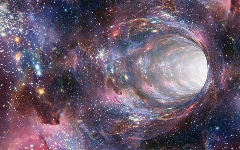 «Ось зла» приближается к Земле – ученые