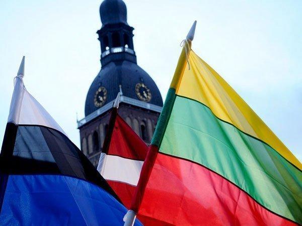 Что станет с Прибалтикой после решения России, раскрыл эксперт