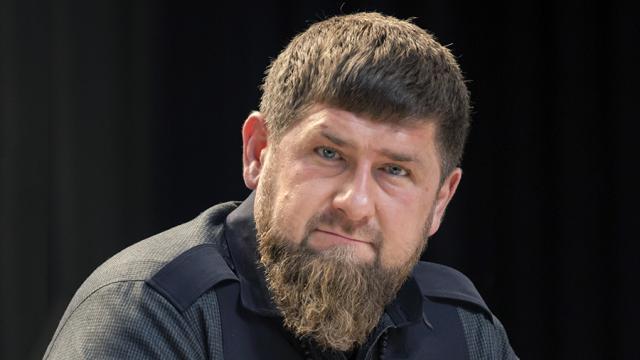 Рамзан Кадыров прокомментировал поведение украинского политика, оскорбившего российскую журналистку Ольгу Скабееву