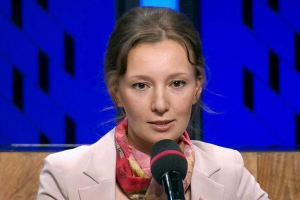 Права ребенка в России