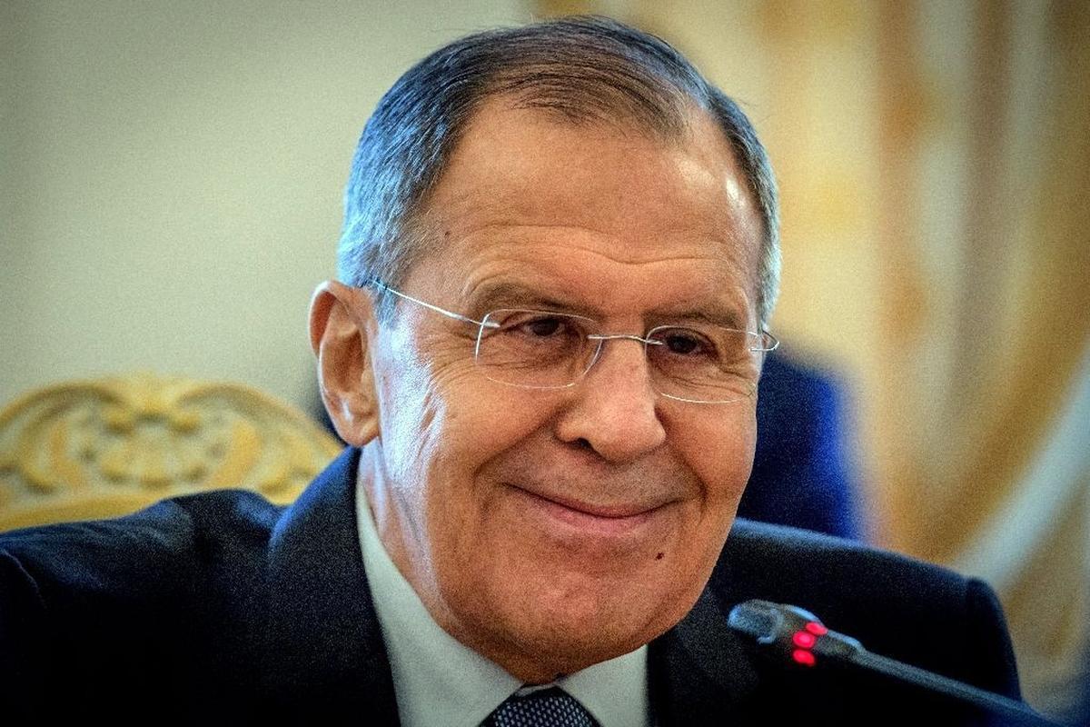 Лавров прокомментировал стремление США разрушить режим контроля над вооружениями