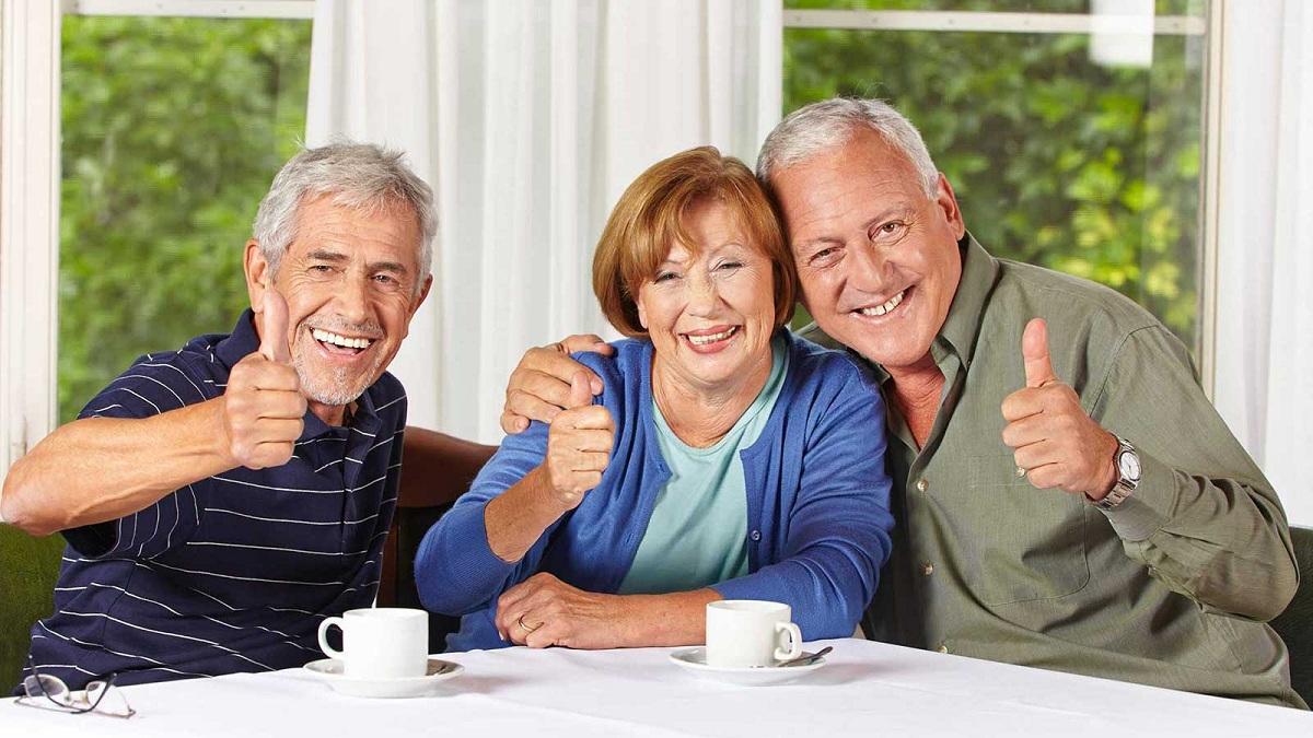Медики назвали лучший продукт для людей с высоким кровяным давлением