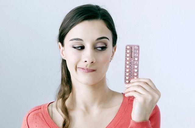 Популярный женский контрацептив оказался опасен для здоровья