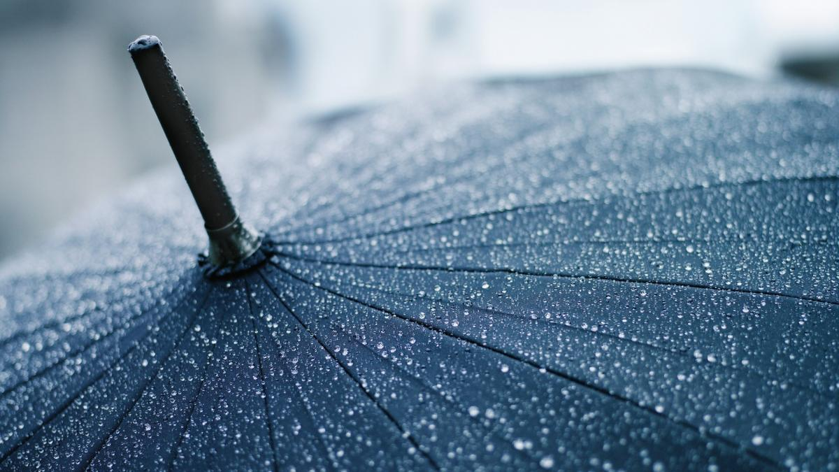 Погода в Астрахани на неделю: синоптики озвучили удручающий прогноз