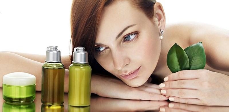 Эфирные масла, которые замедляют старение, они сделают кожу лица здоровой и красивой