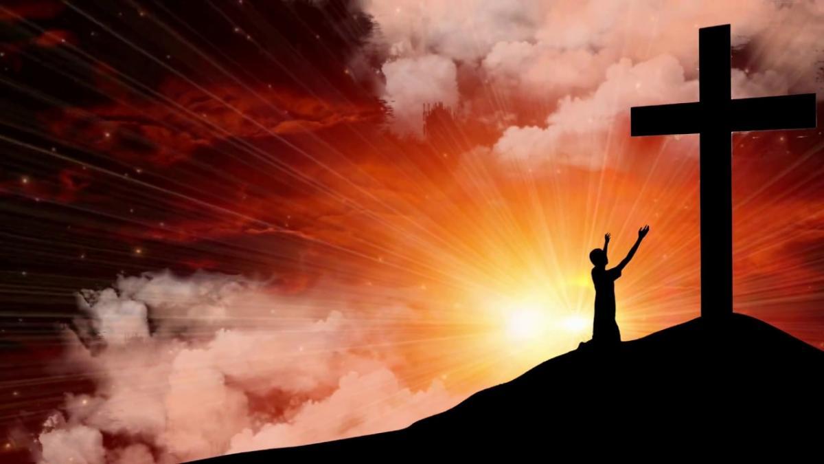 Нибиру ни при чем, ответ в Библии: конец света – его точная дата и неожиданная причина названы американским пастором