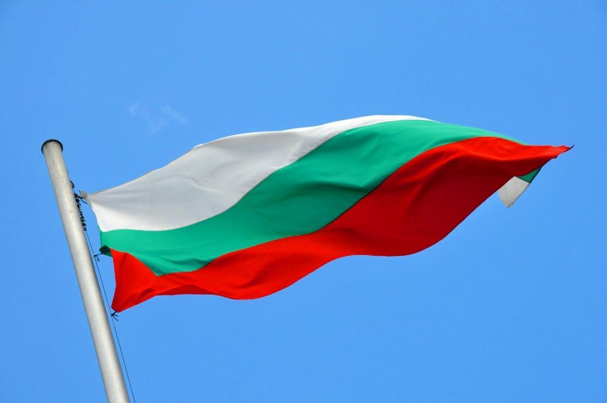 Болгария подрывает стратегические планы НАТО и встает на сторону России