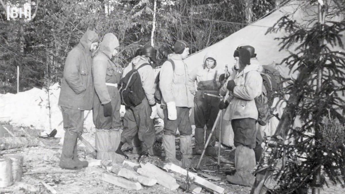 «В тургруппу Дятлова внедрился другой человек», – уральский исследователь