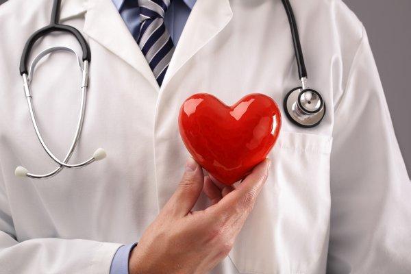 Британские врачи дарят шанс на жизнь, «воскрешая» умершие сердца – СМИ