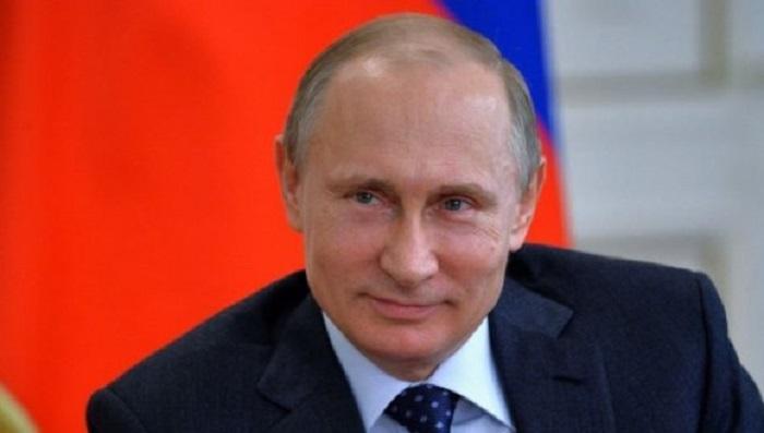 Ожидание решения Путина парализовало саммит ОПЕК