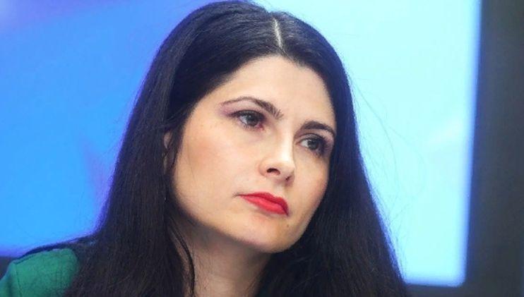 Правозащитница из Москвы рассказала о депрессии Кокорина в СИЗО