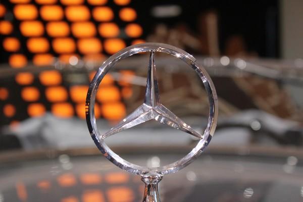 Mercedes выпустит уменьшенную «бюджетную» копию Gelandewagen