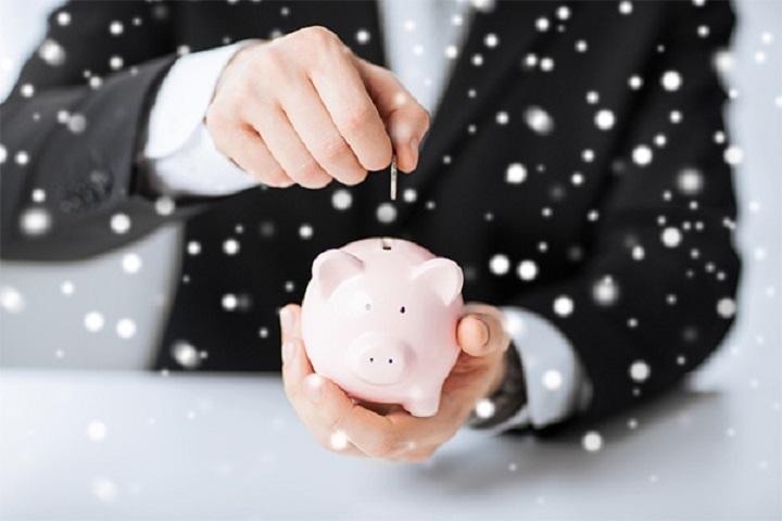 Три знака Зодиака ждет финансовый успех: астрологи рассказали, кто разбогатеет зимой 2019 года