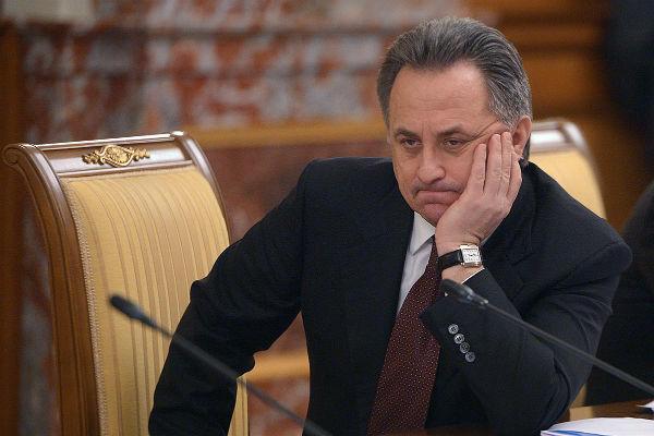 ВАДА обвинили Минспорта РФ в покрывательстве употребления запрещенных препаратов российскими спортсменами