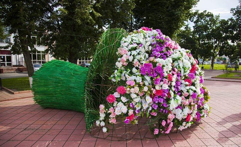 День семьи, любви и верности 2017 в Муроме: программа мероприятий, какого числа концерт на праздник Петра и Февронии