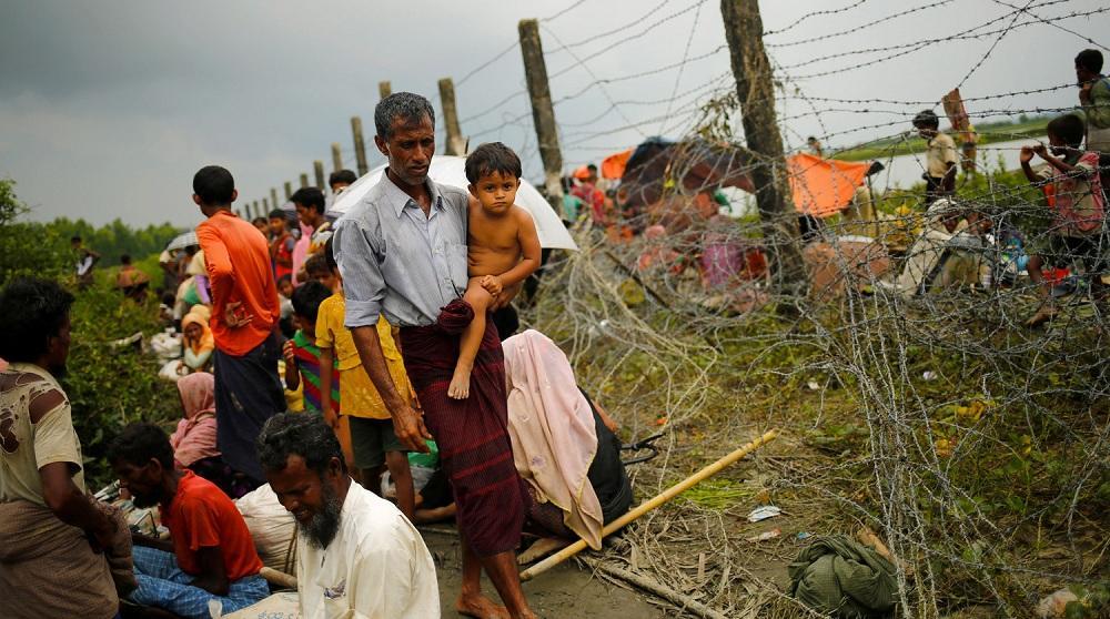 Мьянма (Бирма), геноцид мусульман рохинья 2017: новые причины развития конфликта – из-за чего, что там сейчас происходит, позиция стран