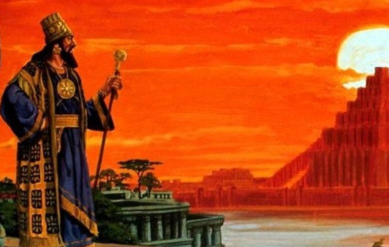 Гороскоп древнего Вавилона предскажет судьбу: узнайте, какая планета руководит вами