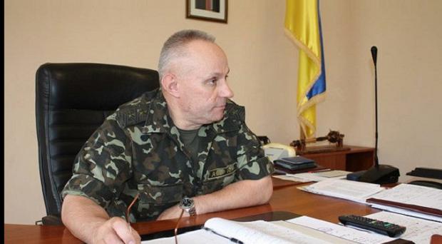 Руслан Холмчак