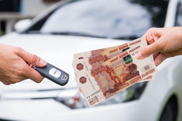 Бюджетные авто исчезнут с российского рынка