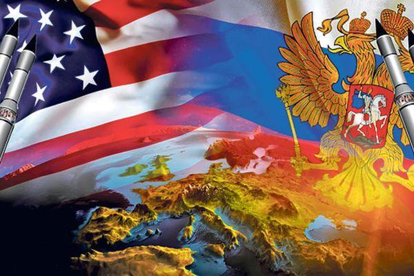 Байден призывает Порошенко избегать эскалации напряженности сРФ— Белый дом