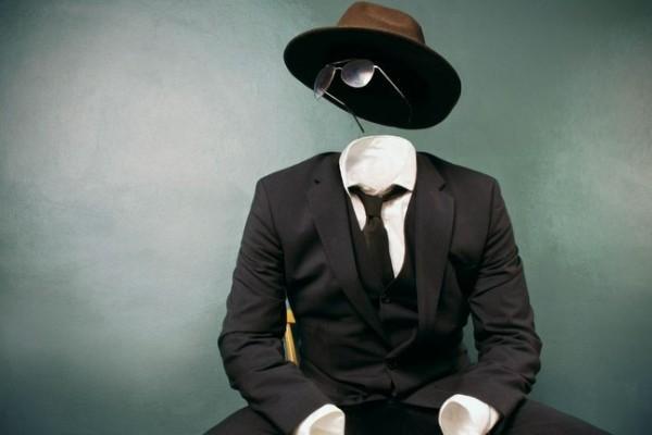 Учёные изСингапура работают над шапкой-невидимкой