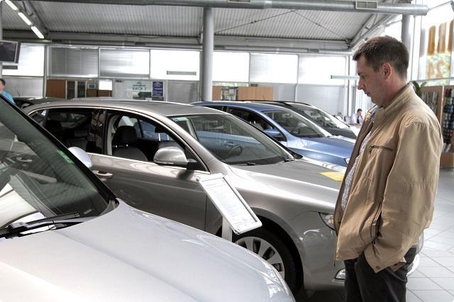 Названы 3 лучших способа сэкономить при покупке автомобиля с пробегом