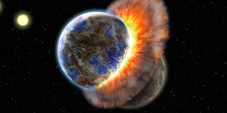Нибиру довела человечество до истерики, ученые отметили, на что надо обратить внимание