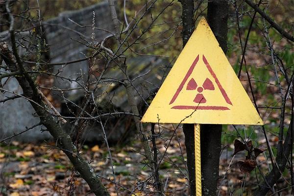 Выброс рутения-106 под Челябинском: о резком скачке уровня радиации в Красноярском крае сообщают СМИ
