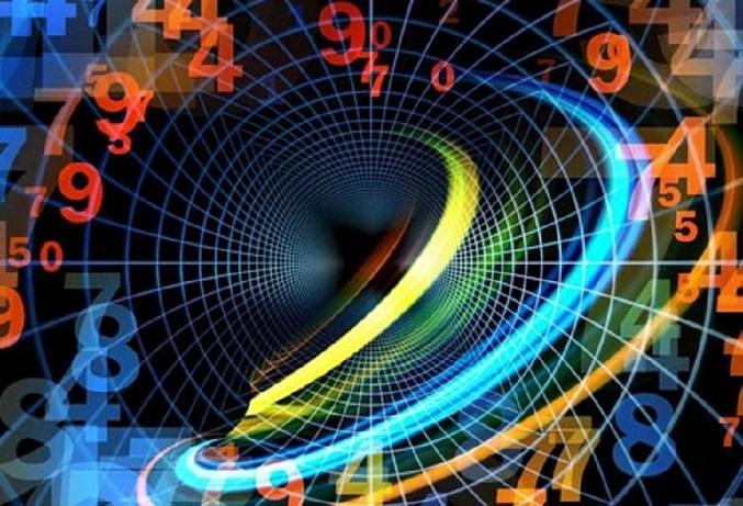 Как последняя цифра года рождения влияет на судьбу, рассказали нумерологи