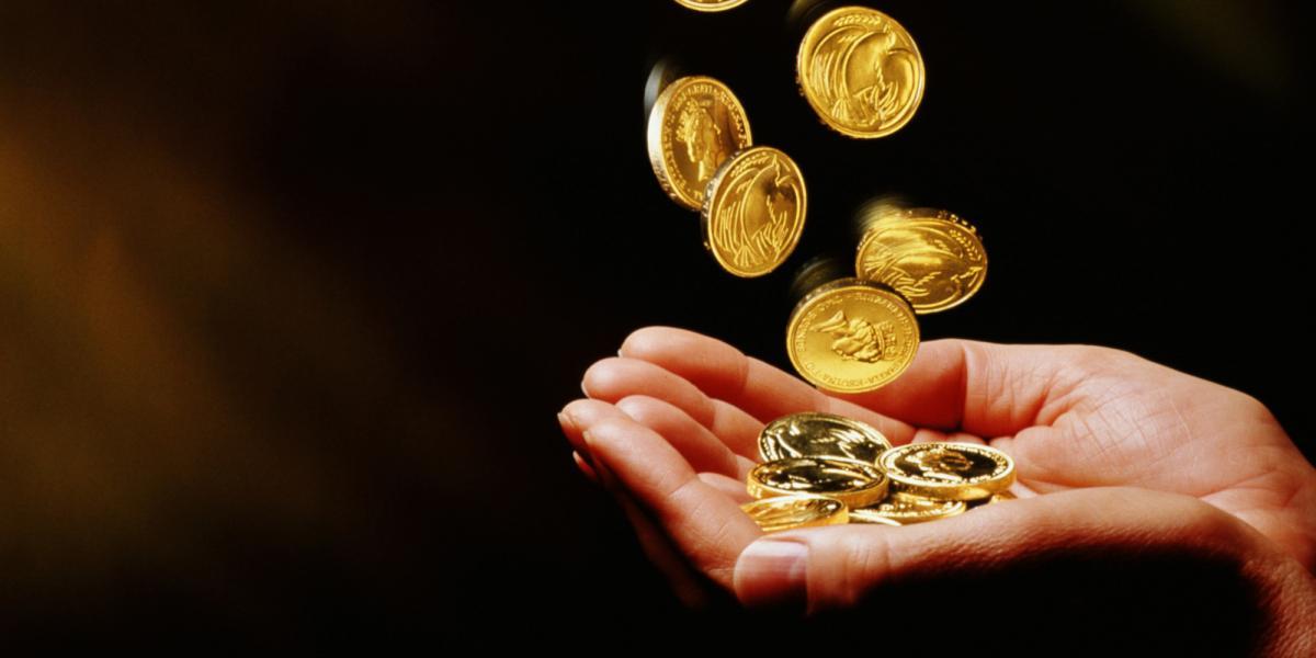 будущем картинки секрет денег менее