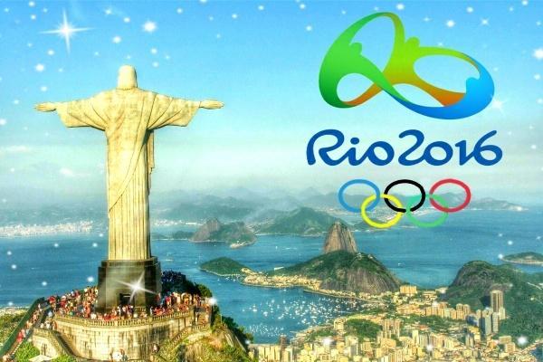Рекорды олимпийских спортсменов смутили медицинского директора МОК