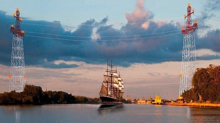 В Прибалтике испугались досрочного отключения БРЭЛЛ
