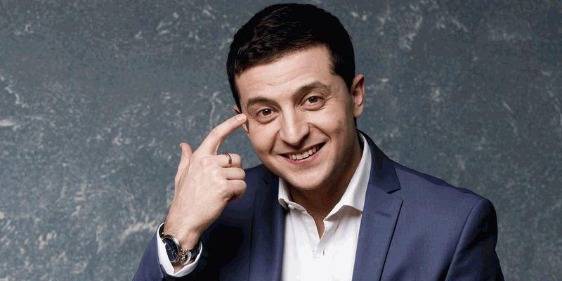 Зеленский кардинально сменил риторику по Украине, унизив свою страну: люди потребовали жестокого наказания
