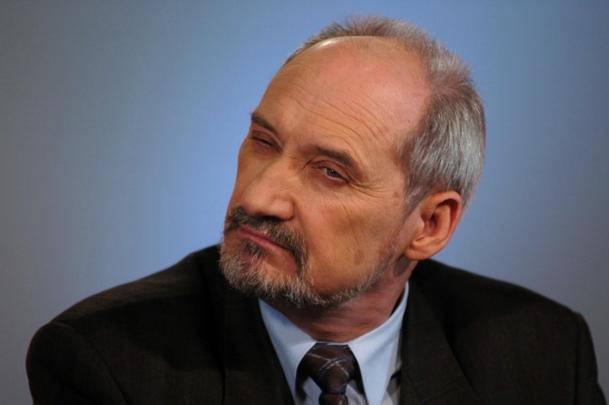 Сенсация: Польша уже воюет с Россией в Донбассе