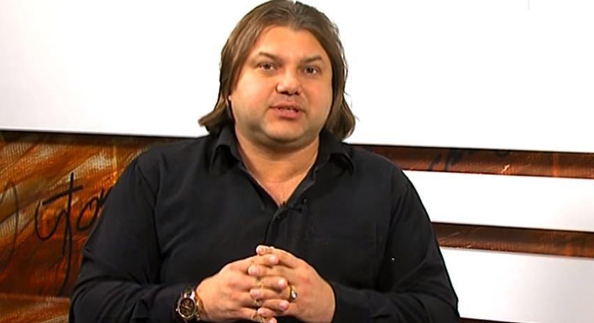 Астролог предсказал досрочные выборы в Украине из-за Савченко