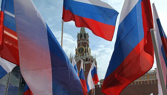 В США ошеломлены и просят помощи: Россия совершила открытие, которое изменит мир