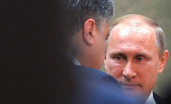 Украина без газа разорит армию, потеряет больше России от санкций