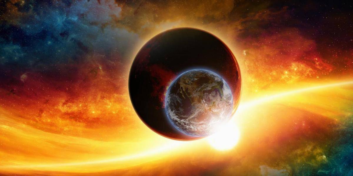 Конец света наступит через считанные дни: Нибиру перешла все границы, названа точная дата апокалипсиса