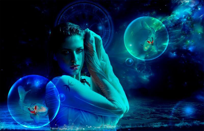 Никакой верности: знаки Зодиака, самые гулящие среди мужчин и женщин, раскрыли астрологи