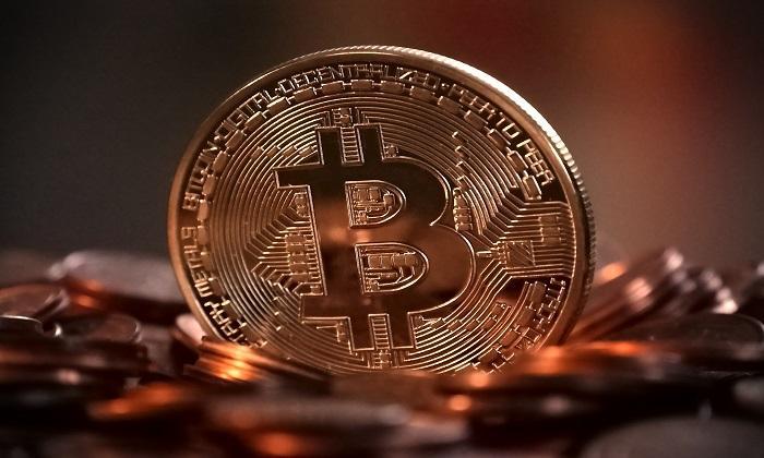 Криптовалюте напророчили небывалый рост в следующем году