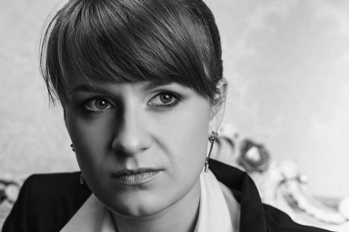 Фонд защиты национальных ценностей направил Марии Бутиной 5 млн рублей на защиту